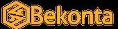 Bekonta logo